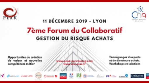 Forum du Collaboratif